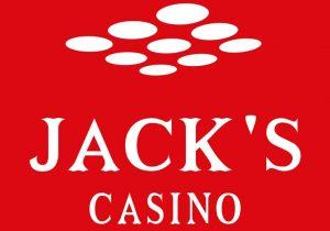 Jack`s Casino