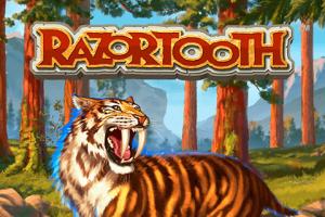Razotooth